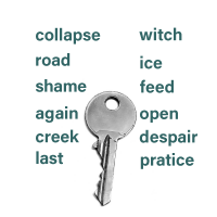 keyphrases_example_picture